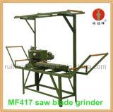 Bandsaw Blade Grinder Machine