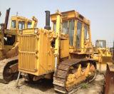 China Supplier Used Komatsu Bulldozer D155A-1 for Sale