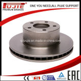 5108 Jeep Car Brake Disc