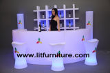 Bar Counter/LED Bar Table/ LED Furniture (GR-PL20)