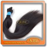 Human Hair Extension Brazilian Bulk Hair Extensions