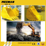 Brand New Cat330 Excavator Bucket Made in China for Sale