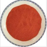 Chinese Sweet Paprika Powder From Asta 80-220