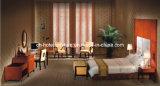 Luxury Star Bedroom Furniture Sets/Luxury Hotel Business Bedroom Suite/Hotel King Size Bedroom Sets (GLB-020)
