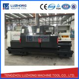 CNC Pipe Threading Lathe Machine (CNC Pipe Threading Lathe QK1313)