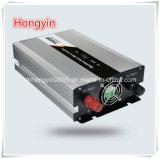 CE Approval Modified Sine Wave Inverter1500 W Pure Sine Wave 24V Inverter