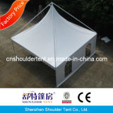 Gazebo Tent (SDG1000) , Exhibition Tent