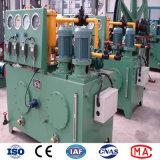 Mine Hoist Hydraulic Station