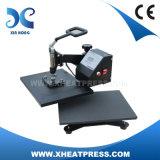 T Shirt Printing Press HP230B