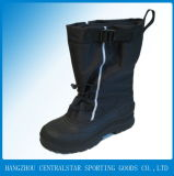 Oxford Snow Boots (XD-330U)