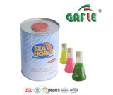 High Performance Concentrated Entylene Glycol Antifreeze / Coolant for Car Protection
