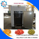 Low Investment Food Dryer Equipment