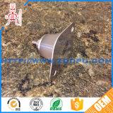 High Quality Abrasion Resistant Machine Vibration Mounts