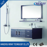 Hot Sale Home Hotel Wall Waterproof Stainless Steel Bathroom Cabinet