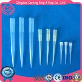 High Quality Supplies Laboratory Pipette Tips