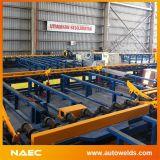 Automatic Coneyor System