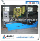 Perforated Metal Sheet Machine/Pounding Mesh Machine
