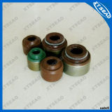 Motorcycle Viton NBR Valve Stem Seal/Valve Oil Seal for Motor Bike
