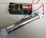 3G Good Quality Quartz Ozone Tube Ozone Generator