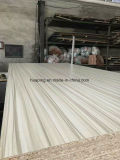 Solid Color Chipboard/Solid Color Particleboard