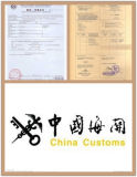 Custom Clearance Consolidate Service From China to South Africa
