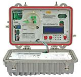 Direct Modulated CATV 1310nm Optical Transmitter
