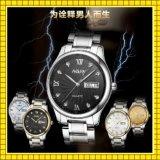 Japan Movt Diamond Quartz Watch Price Stainless Steel Back