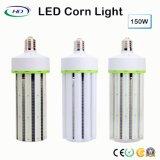 150W E26 E27 E39 E40 Energy Saving LED Corn Bulb