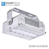 40W Lumileds LED High Bay Light with 5 Years Warranty