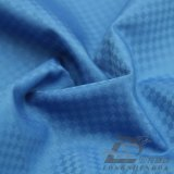 75D 230t Woven Jacquard 100% Polyester Pongee Fabric (PE071N)