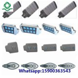 10-500W LED Street Light From Manufacturer
