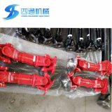 A1 - 1 Cardan Shafts for General Industry Machine