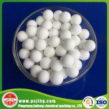 99% High Alumina Support Media Ceramic Ball
