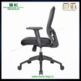 Office Furniture Middle Back Staff Swivel Mesh Office Chair
