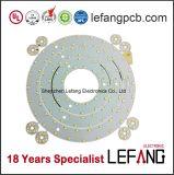 Fr4 LED PCB Board for Traffic and Street Lighting Manufacturer
