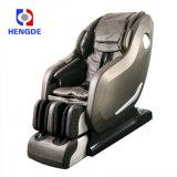 Bluetooth Music Speaker 3D Massage Chair