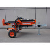 22t Log Splitter, Cheap Log Splitter for Sale, Screw Log Splitter for Sale