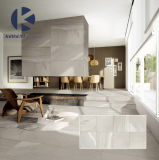 Sand Stone Pattern Non Slip Rustic Glazed Porcelain Floor Tile for Interior Decoration