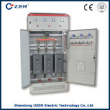 Variable Speed Drives with Optional Communication Boards