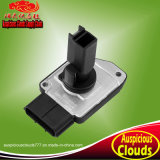 AC-Afs260 Mass Air Flow Sensor for Ford