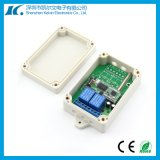New Product Controller 433MHz Wireless RF Remote Control Switch Kl-K400la-2CH