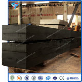 Best Price H21 Steel Round Bar, Wear Resistant Steel