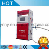 2017 New Environmental Protection of High Configuration LNG Dispenser