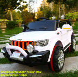 SUV Kids Electric Car /Remote Control Car