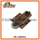 Adjustable Punching Bracket Bearing/Pulley (ML-ES022)