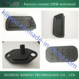 High Quality Silicone Rubber Part for Vacuum Cleaner
