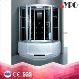 K-7037 Modern Bathroom Furniture Shower Shower and Hotel Shower Cabin Price