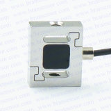 High Accuracy S Load Cell for Tension and Compression (B313)