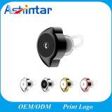 Mini Bluetooth Earphone V4.1 Bluetooth Earpiece Stereo Earbuds Voice Remind in-Ear Earphone