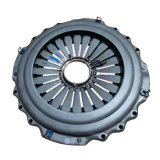 Factory Clutch Cover 430mm Truck Pressure Plate